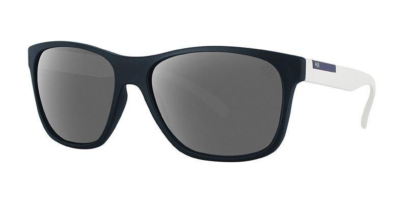 ee155f5ff9236 oculos sol hb underground azul fosco lente cinza 9011471700. Carregando  zoom.