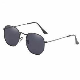 838ff3032 Oculos Espelhado Masculino De Sol - Óculos no Mercado Livre Brasil