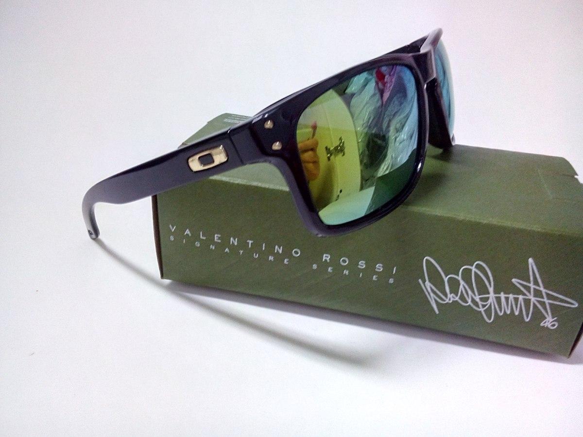c427715f15c78 ... marca famosa holbrook - importado · oculos sol holbrook. Carregando zoom .