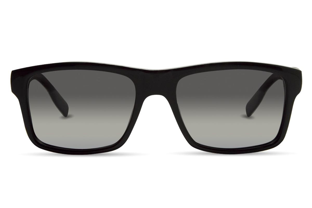 bc6191f995b3d Óculos Sol Hugo Boss 0509s Kuntd 55 Polarizado Ref 277 - R  479
