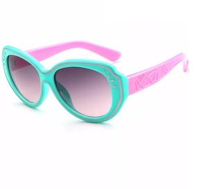 b0b2ecdcf Oculos De Sol Infantil Importado Melhores Marcas Americanas - Óculos ...