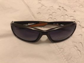ecd2a2c25 Shark Wells De Sol - Óculos no Mercado Livre Brasil