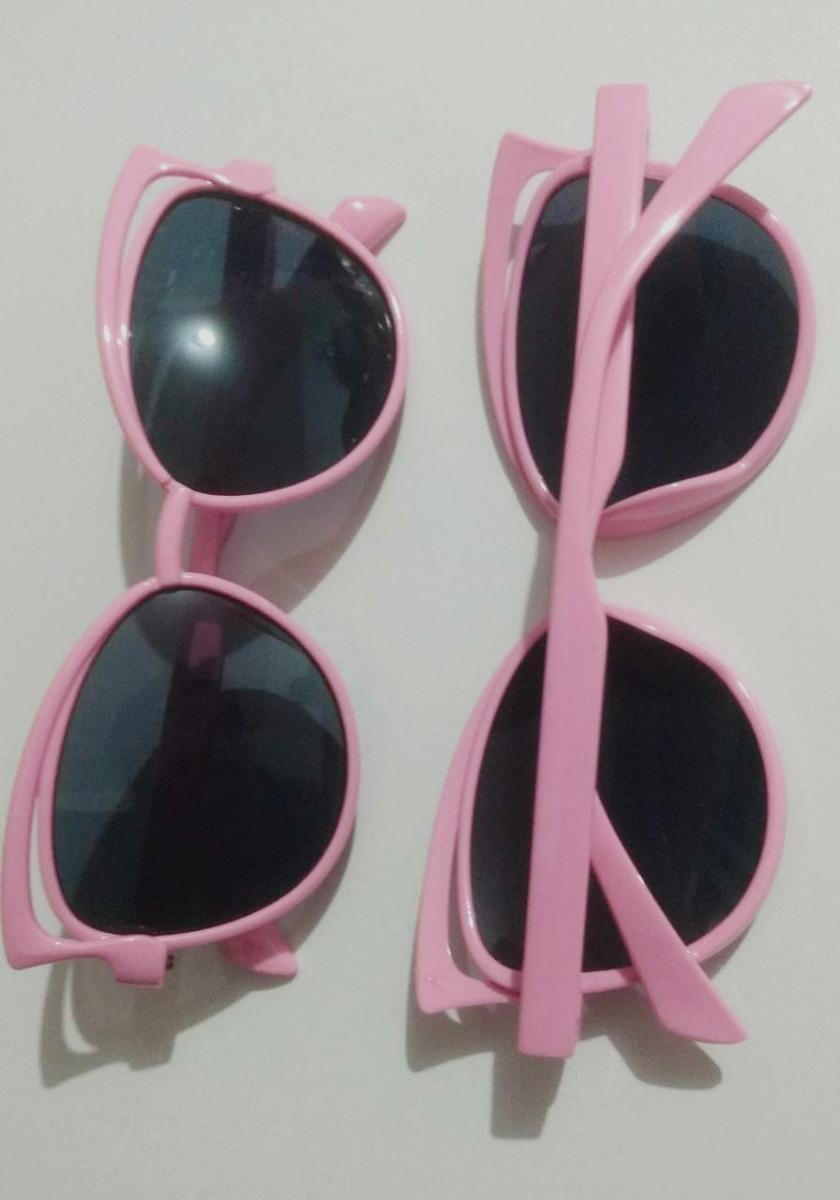 b1a5d64bf óculos sol infantil verão bebê menina penelope charmosa rosa. Carregando  zoom.