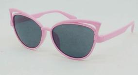 2d6d3ba6a Oculos De Sol Penelope Charmosa no Mercado Livre Brasil