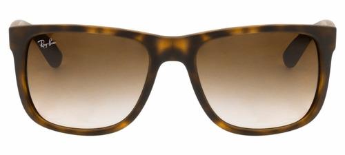 óculos sol justin