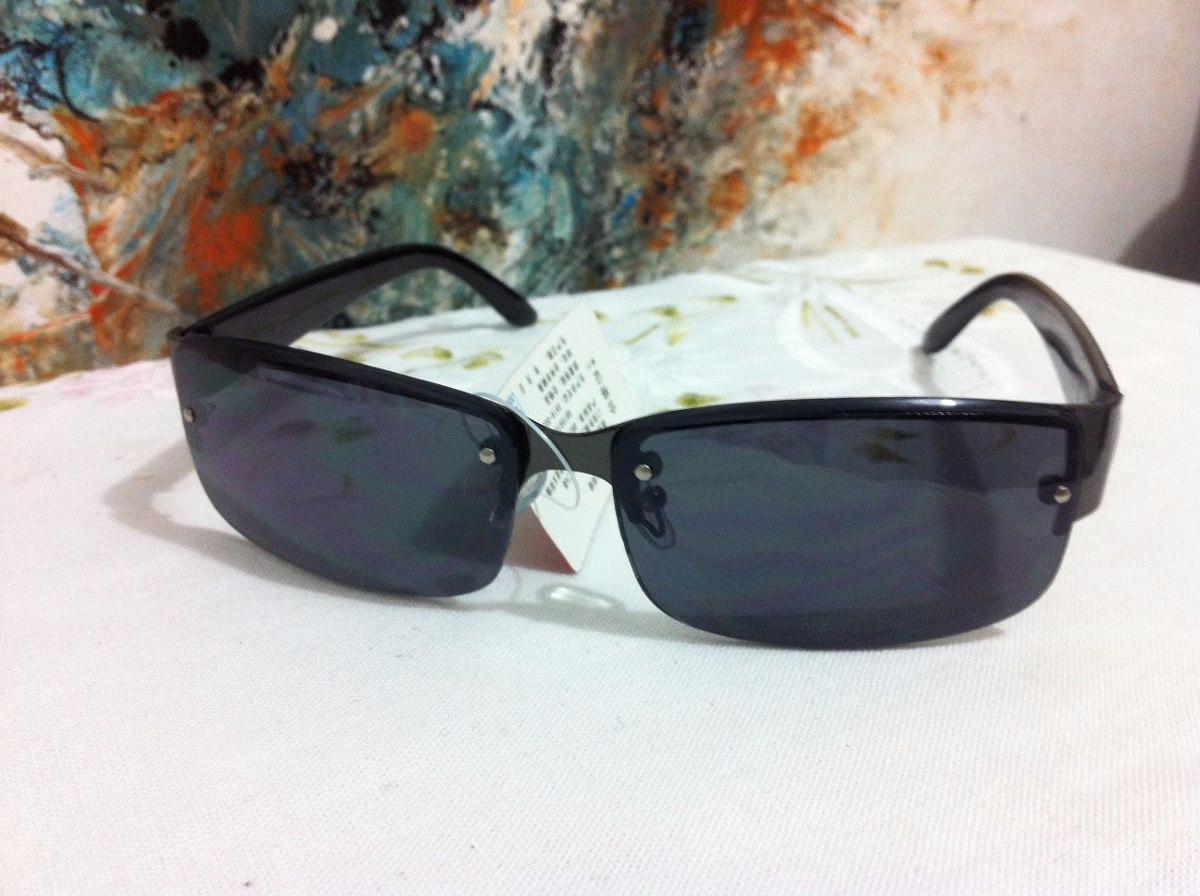 ee64d0cd4f6ee óculos de sol lacoste masculino retangular · óculos sol lacoste. Carregando  zoom.