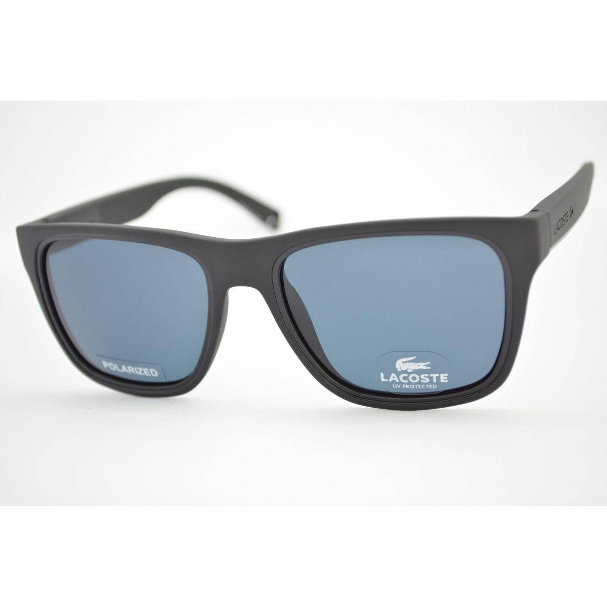 18debf7257524 Óculos De Sol Lacoste L816sp 001 - R  559