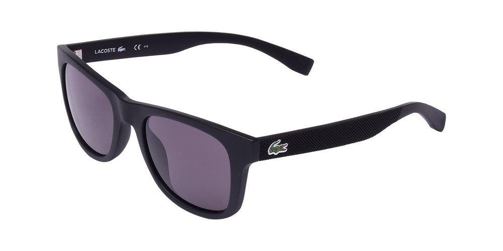 b055a09437520 Óculos De Sol Masculino Lacoste L790s 001 - R  360