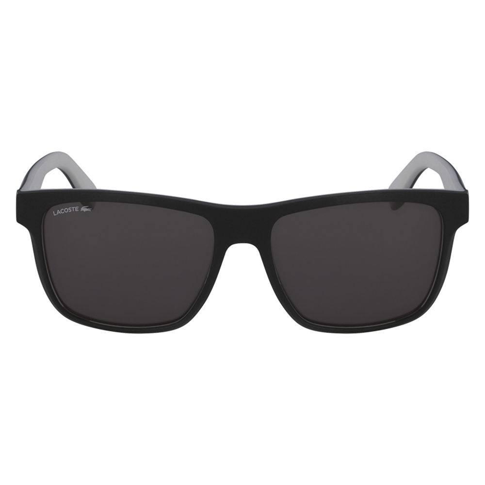 Óculos De Sol Lacoste L876s 002 - R  439,00 em Mercado Livre 9dc4f6c53a