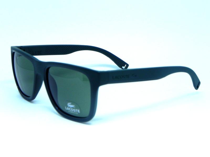 oculos de sol lacoste l 816s 315 54. Carregando zoom... oculos sol lacoste.  Carregando zoom. 5395a6e89a