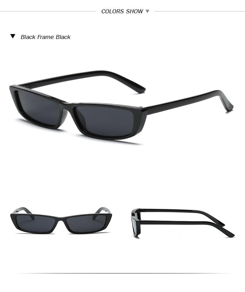 e9267a4637c2b oculos sol luxo feminino escuro retro vintage estiloso uv400. Carregando  zoom.