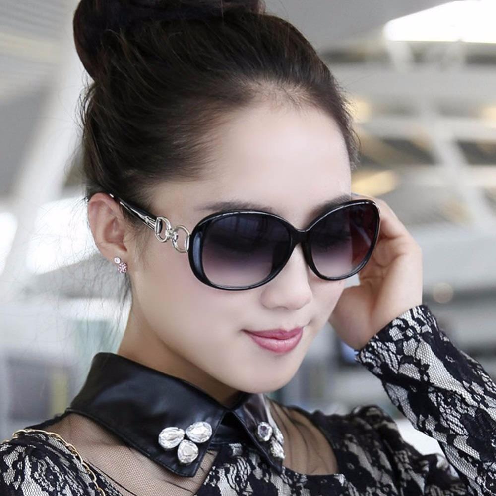e595cecd8 óculos sol luxo feminino várias cores e modelos. Carregando zoom.