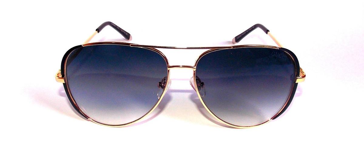 6c6bb45144a7f Carregando zoom... sol marc óculos. Carregando zoom... óculos de sol  feminino marc jacobs dourado importado barato
