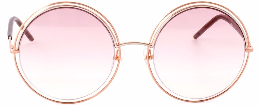 ... 11 s txa 05. Carregando zoom... óculos sol marc jacobs marc. Carregando  zoom. c493e4dd7b