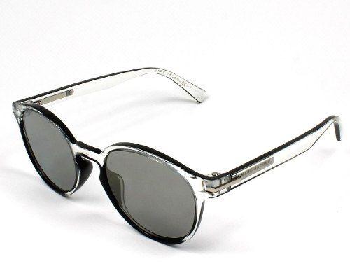 Óculos De Sol Feminino Marc Jacobs Marc 224 s Mngjo - R  648,00 em ... 73b5c17f18