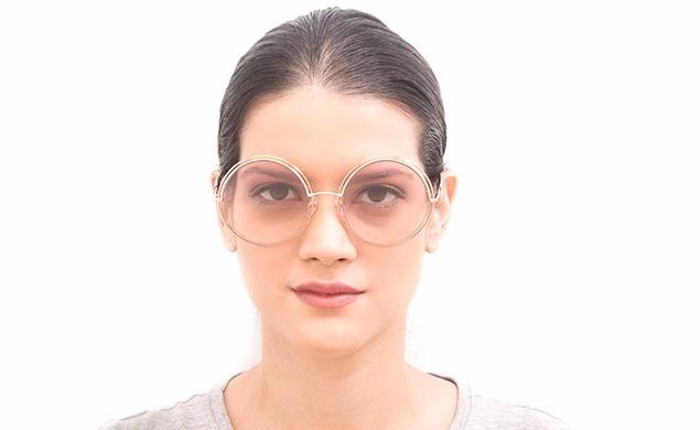 Óculos De Sol Marc Jacobs Marc 11 s Txa 05 - R  957,00 em Mercado Livre 11760d832b