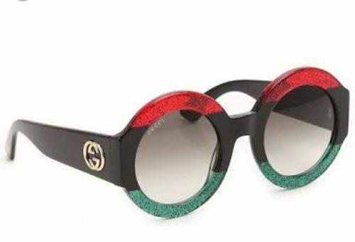 óculos sol marca