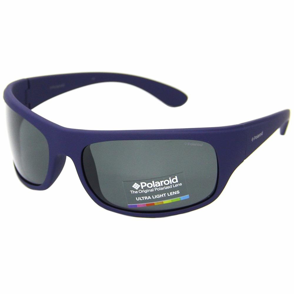 2ae386afa óculos sol masculino 7886 flexível polaroid - promoção. Carregando zoom.