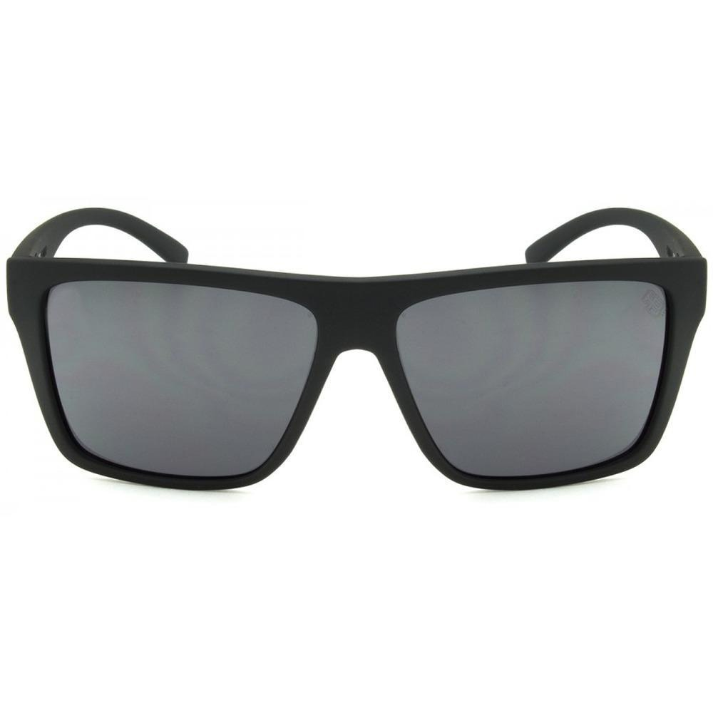 14d047512 oculos sol masculino hb floyd solar preto fosco vermelho. Carregando zoom.