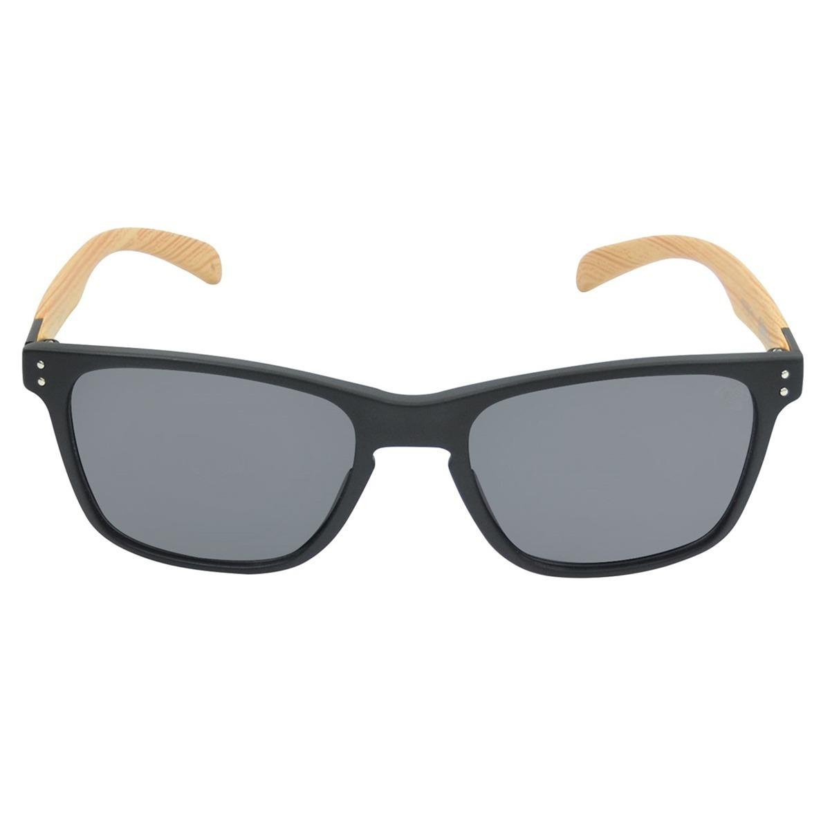 oculos sol masculino hb gipps 2.0 proteção solar cores. Carregando zoom. 8e8e01931e