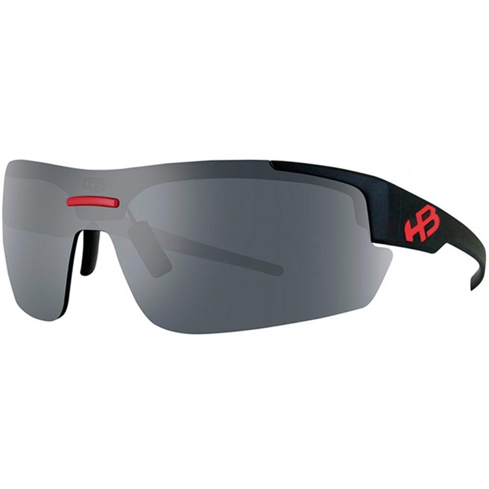 4eba17dee5d38 oculos sol masculino hb highlander 3r esportivo preto. Carregando zoom.