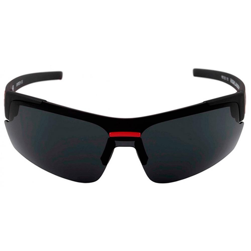 7daf8b23c Oculos Sol Masculino Hb Highlander 3r Esportivo Preto - R$ 202,00 em ...