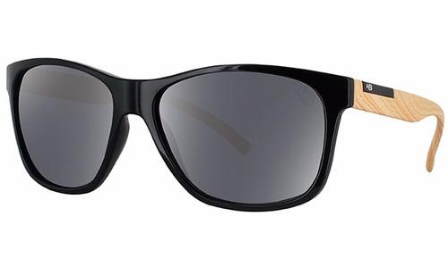 7b2ca895e1dda óculos Hb Preços   Louisiana Bucket Brigade