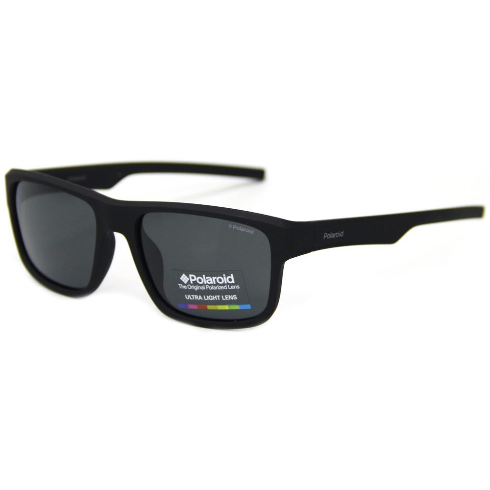 79940db806dfe óculos sol masculino menor polaroid 3018. Carregando zoom.
