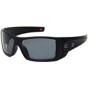 cbb26e8ef Icones Do Oculos Da Oakley Batwolf De Sol - Óculos no Mercado Livre Brasil