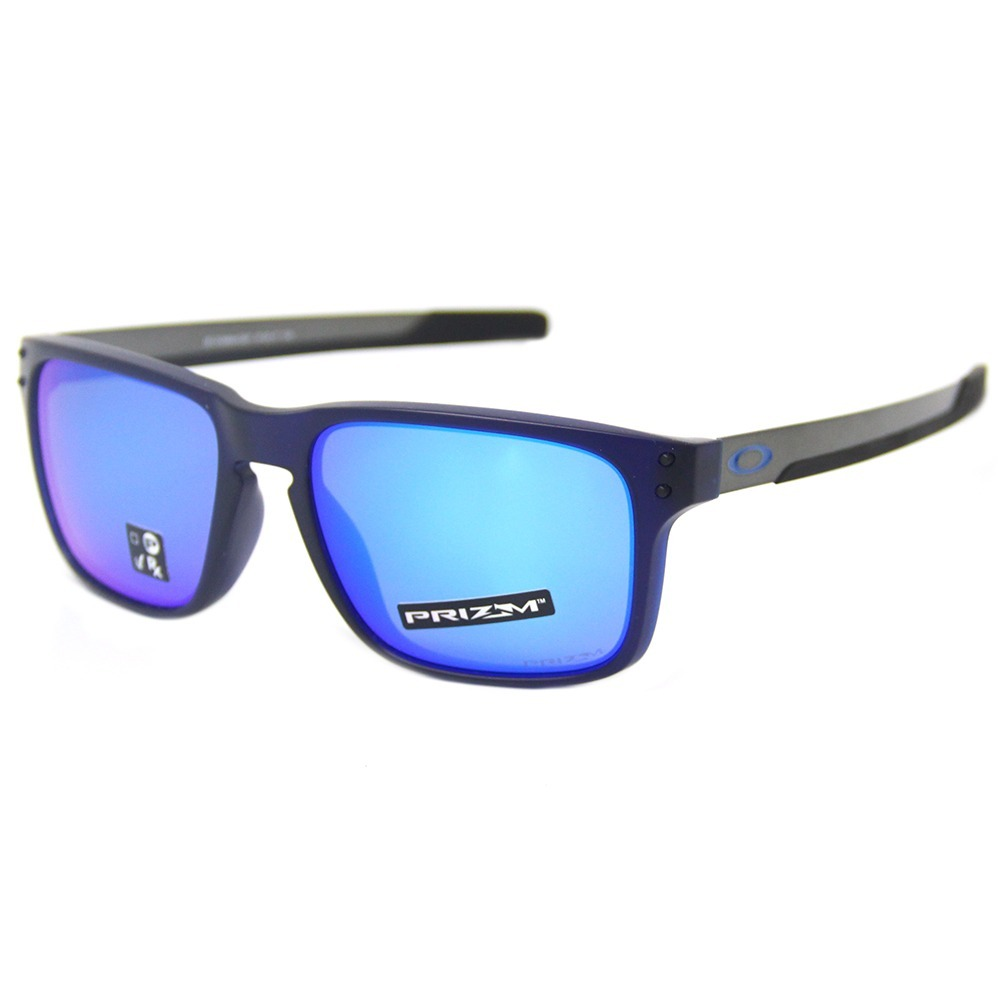 óculos sol masculino oakley holbrook mix 9384 original. Carregando zoom. e9981a5a45