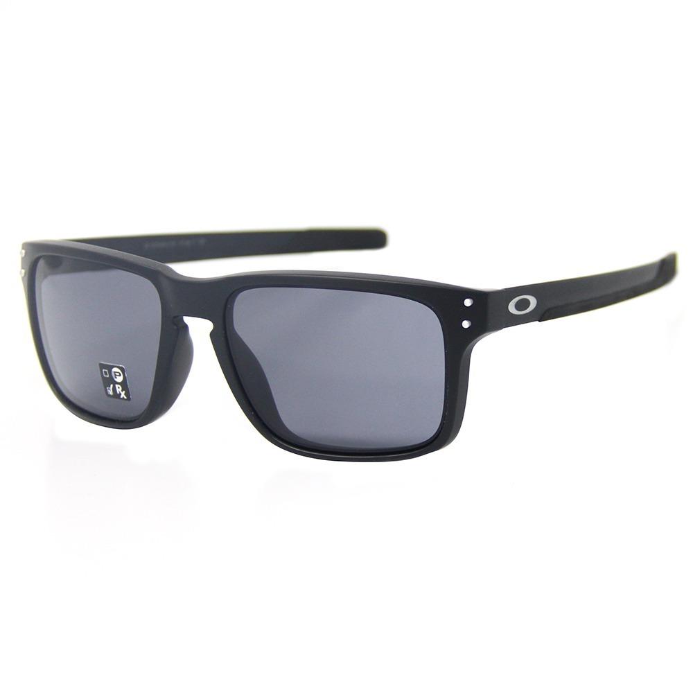 óculos sol masculino oakley holbrook mix 9384 - promoção. Carregando zoom. 4359449ebb372