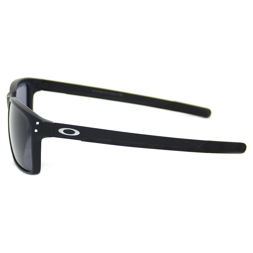 óculos sol masculino oakley holbrook mix 9384 - promoção. Carregando zoom. 2102b96503