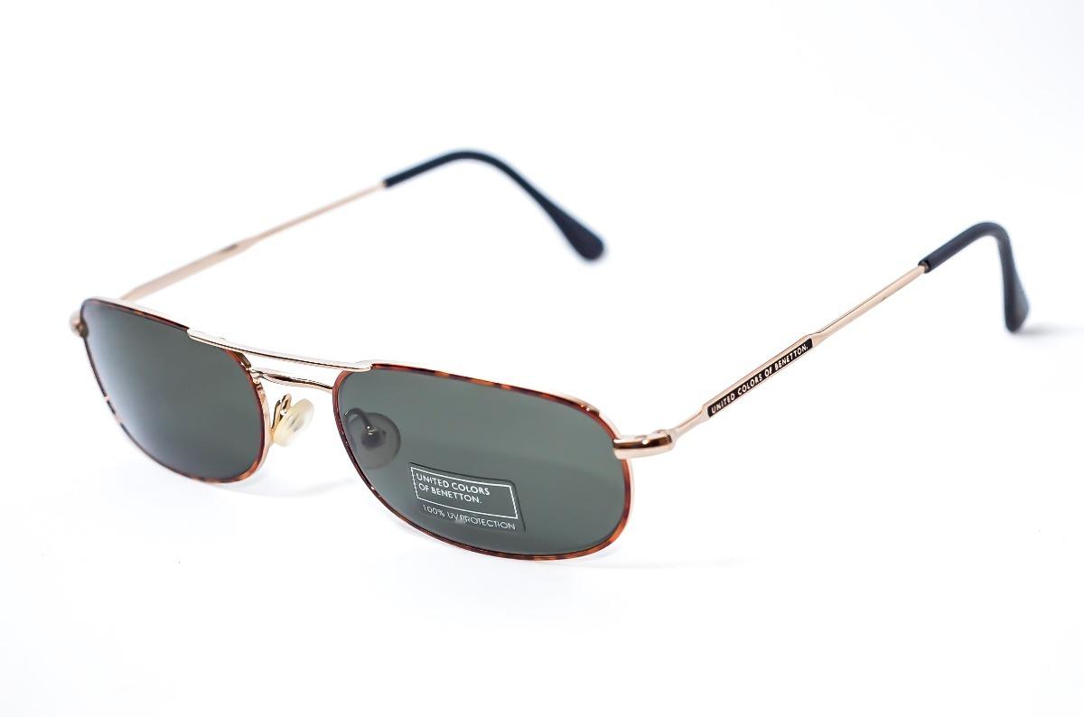 oculos sol masculino pequeno classico lente escura quadrado. Carregando  zoom. 2038ec8a88