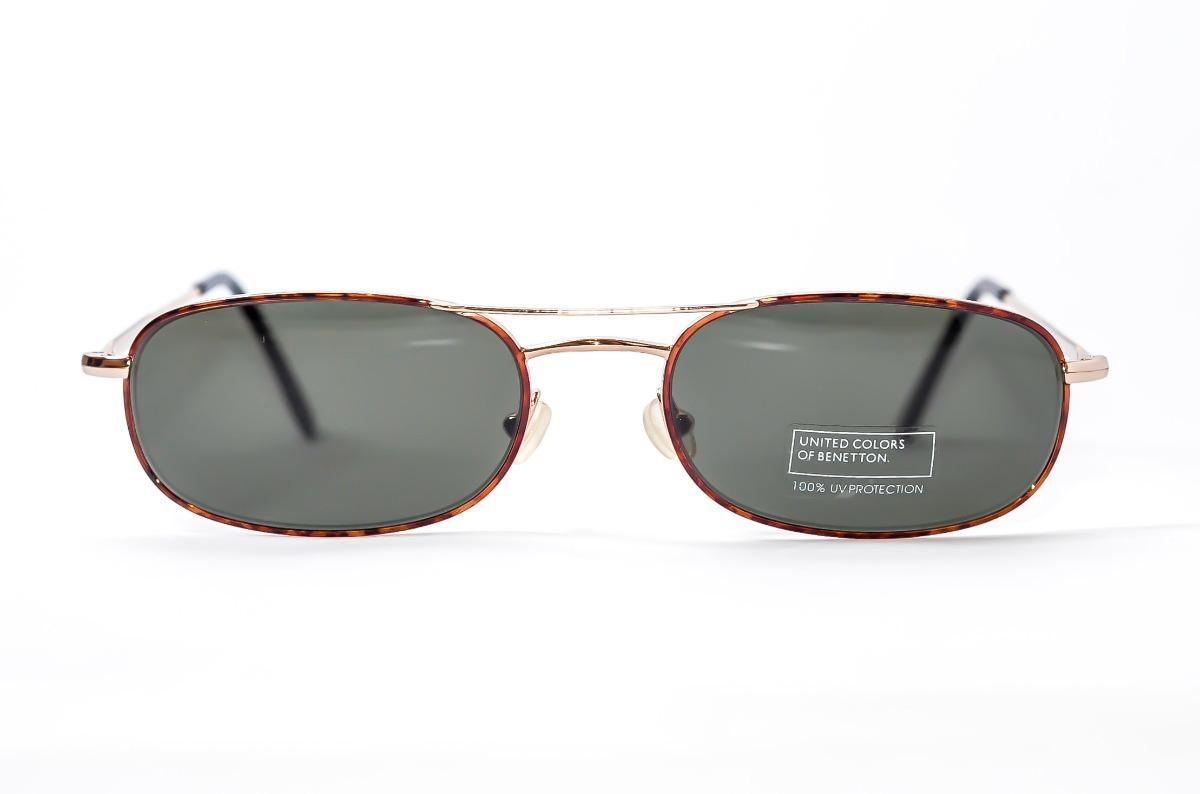 oculos sol masculino pequeno classico lente escura quadrado. Carregando  zoom. 24b187c626