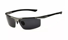 fea7a08ac Oculos Masculino De Sol - Óculos no Mercado Livre Brasil