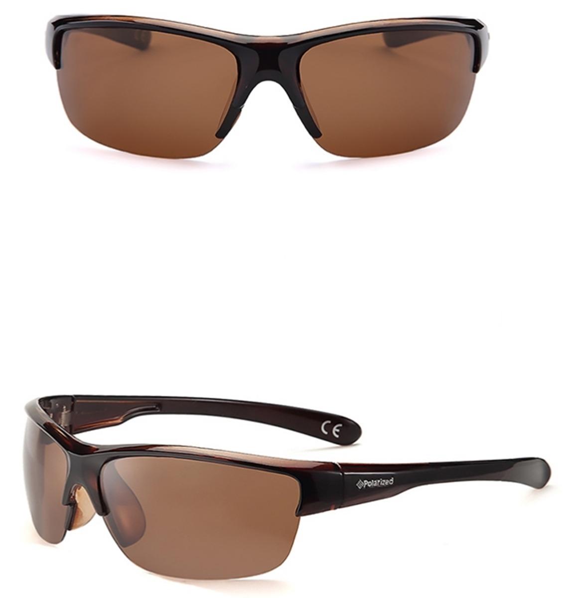 df0218ca4 óculos sol masculino polarizado uv400 20/20 pl289 barato. Carregando zoom.
