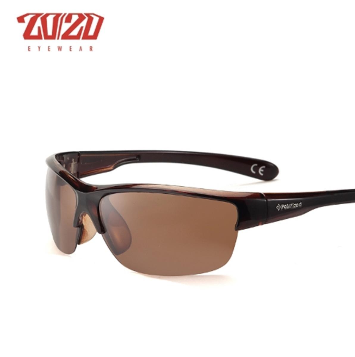 e67e18b4237ce óculos sol masculino polarizado uv400 20 20 pl289 barato. Carregando zoom.