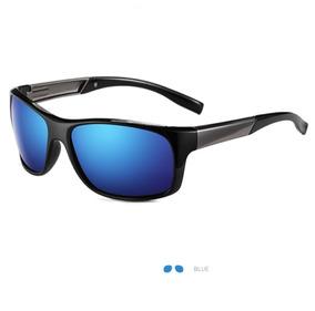5042ac8b5 Oculo Escuro Spay Lente Invertida Azul De Sol Spy - Óculos no Mercado Livre  Brasil