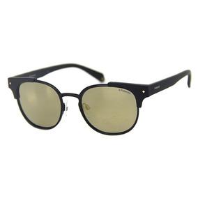 84a5023cf Oculos Masculino - Óculos De Sol Polaroid Com proteção UV no Mercado Livre  Brasil