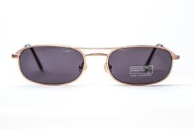 0ecc943ea Oculo Masculino Lente Pequena - Óculos De Sol no Mercado Livre Brasil