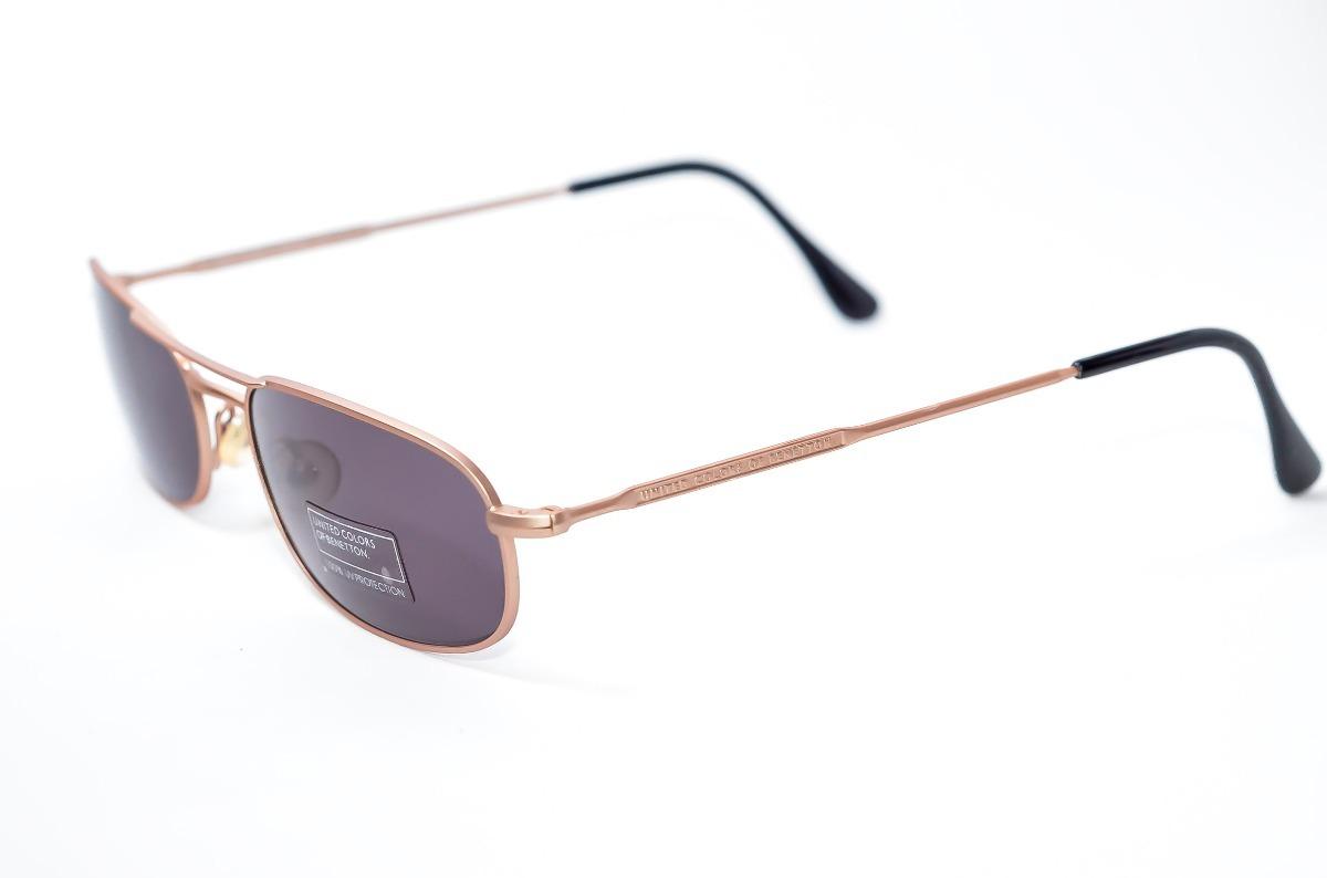 f51ceb1e92c08 oculos sol masculino quadrado pequeno classico lente escura. Carregando  zoom.