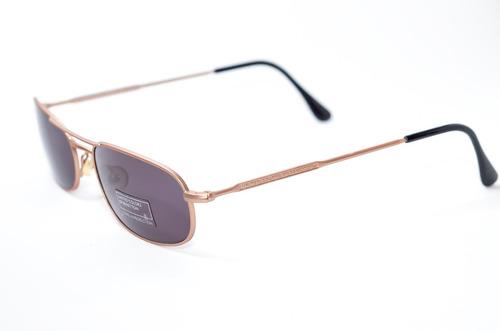 oculos sol masculino quadrado pequeno classico lente escura