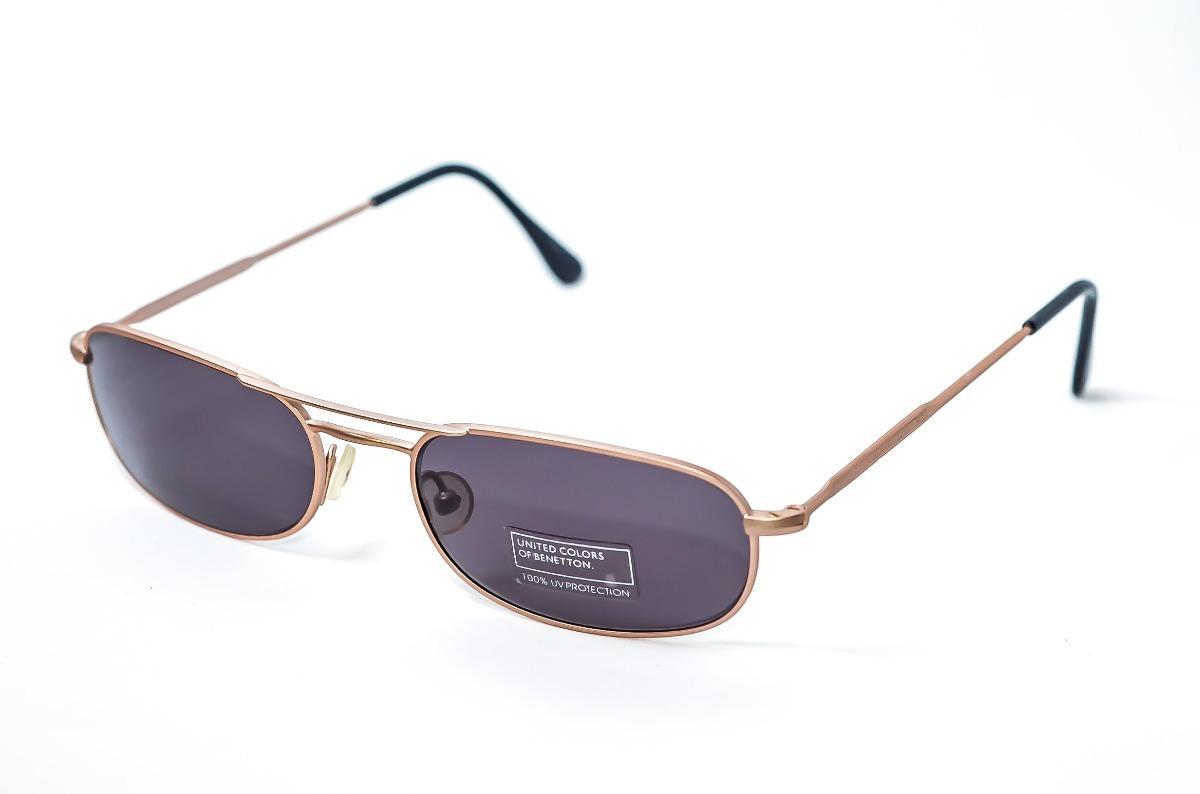 oculos sol masculino quadrado pequeno classico lente escura. Carregando  zoom. 1393c65656