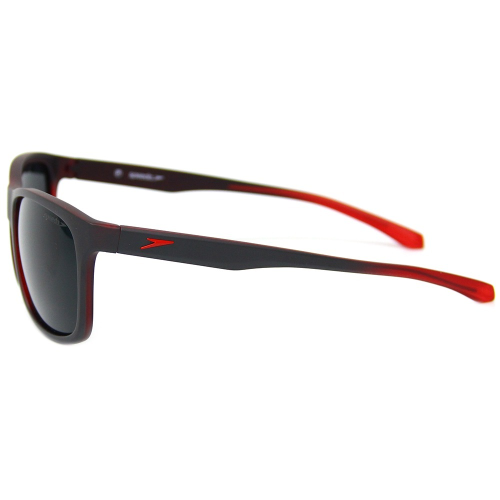 13933f1c2459a óculos sol masculino speedo valari. Carregando zoom.