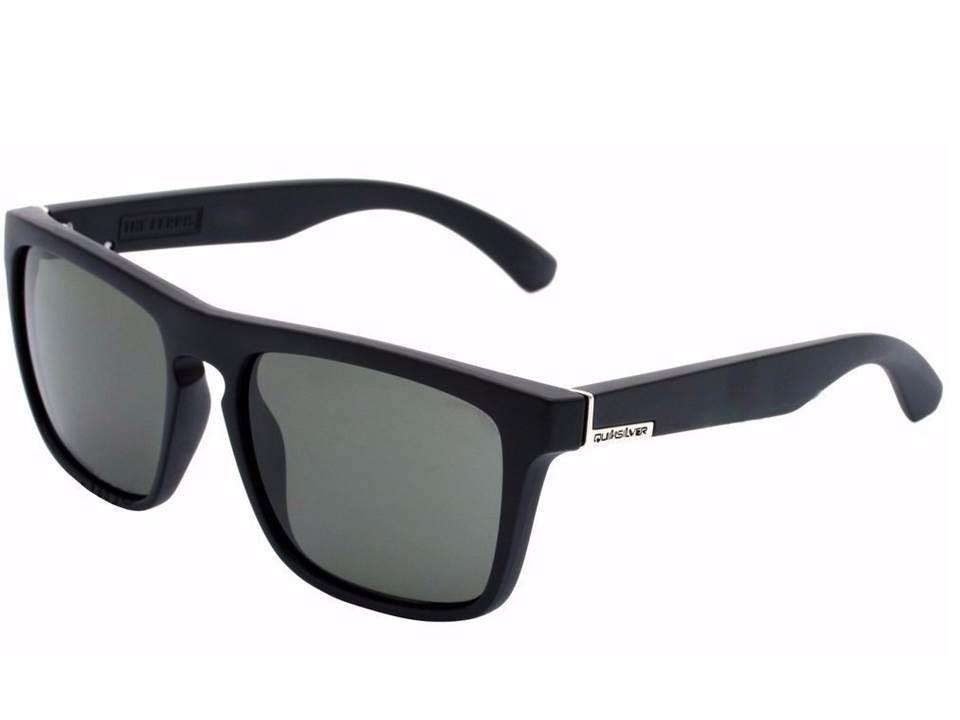 a54b9dfb8d562 óculos sol masculino the ferris preto esportivo quadrado fem. Carregando  zoom.
