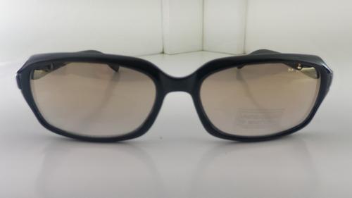 óculos sol, metal, #vintage benetton 3021c3