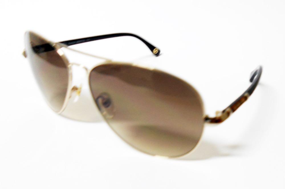 36c525354924f ... MK2027 Audrina 3 Marrom mesclado óculos sol michael kors. Carregando  zoom.