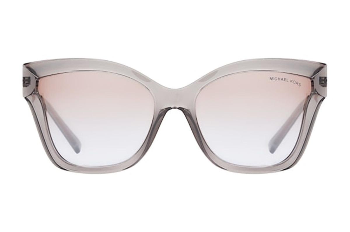 106c6de69af04 Óculos De Sol Michael Kors Mk2072 329994 - R  319