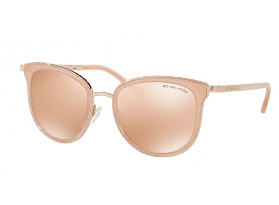 Óculos De Sol Michael Kors Mk1010 1103 - R  560,00 em Mercado Livre b17336c760