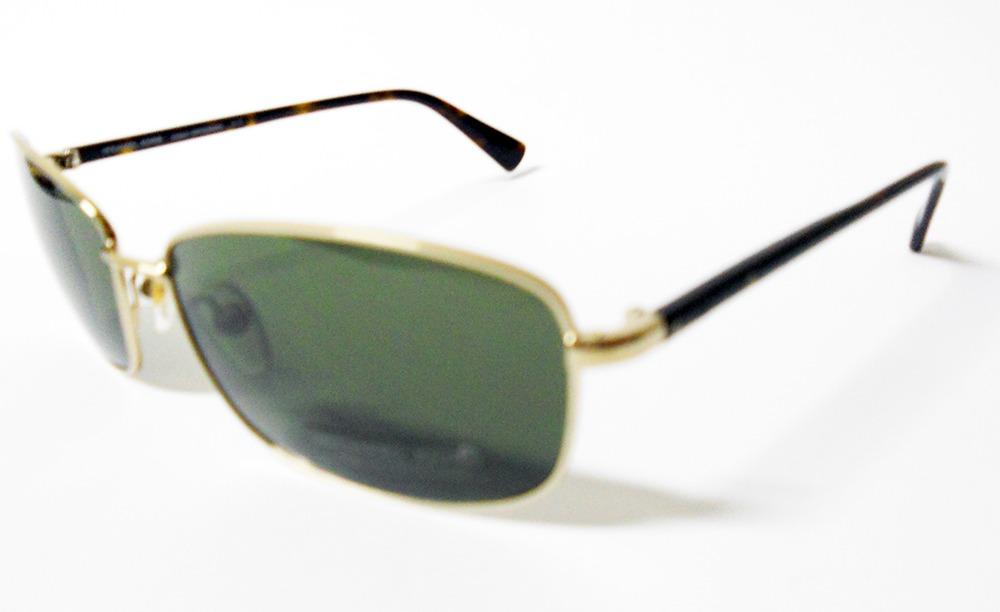 4a3a5c015304c ... óculos sol michael kors. Carregando zoom.